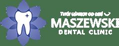Maszewski Dental Clinic